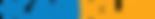 KASKUS - logo_Full Color.png