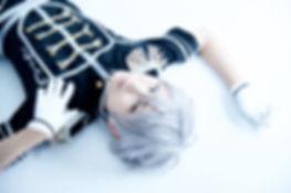 Ensamblestars IzumiSena2.jpg