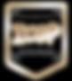 icgp-wcs 2019-01.png