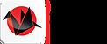 Logo Japan Culture Daisuki.png