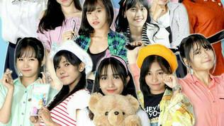FIBeats Idol Group yang Cute dan Manis asal Malang