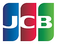 JCB-logo small.png