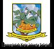 Logo jaya raya blokm-02.png