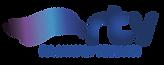 Final-Logo-rtv.png