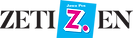 Logo Zetizen.png