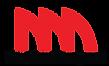 blokm logo.png