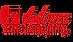 Logo Kari ala Jepang small.png
