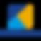 logo-kaori-2017-vertical.png