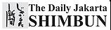 Logo-Jakarta-Shimbun.png