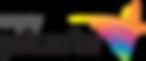 logo enjoy jakarta baru.png