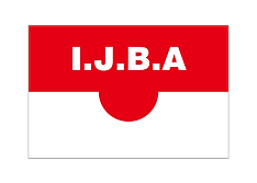 logo jun san-01.png
