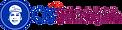 Logo Selna.png