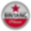 Bintang_Pilsener_Roundel_Logo.png