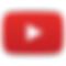 youtube-logo-png-46029.png
