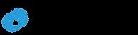 JTO Finance logo-02.png