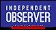 7-Observer.png