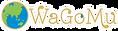 Logo_WaGoMu.png