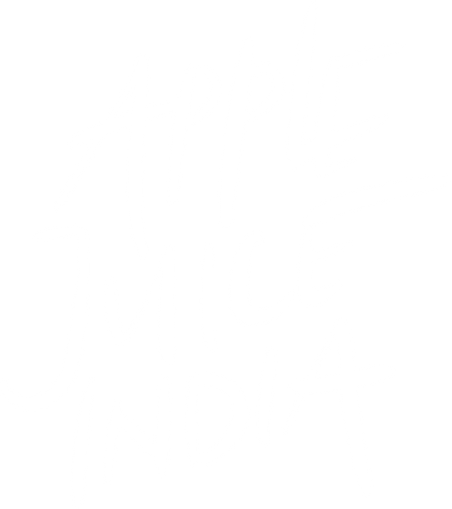Logo Apple Juice India