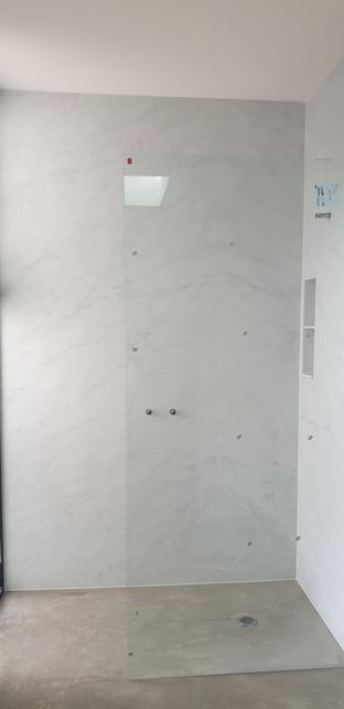 Neolith Blanco Carrara