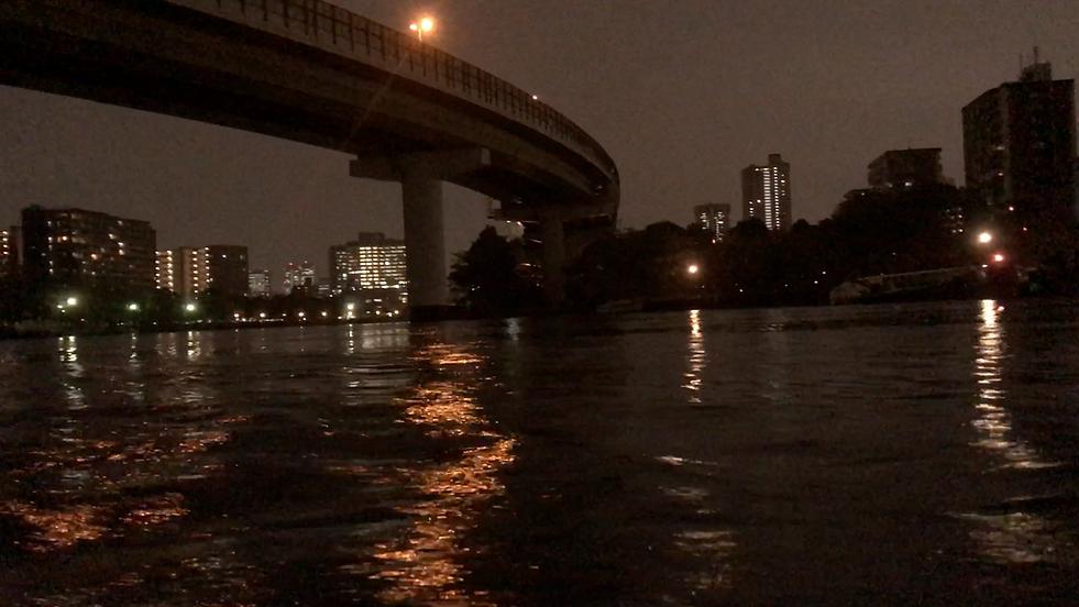 Night_Cruise_still.jpeg