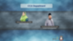 Madrasah Aljunied Organisational Structu
