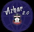 azhar 2.png