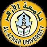 Azhar-Logo.png