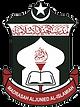 logo new ori (3) (2).png