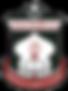 logo new ori.png