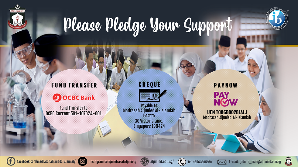 ways to donate for website.png