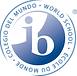 ib-world-school-logo-1-colour.png