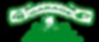 Garage S.M. Audet, équipements forestiers, Kesla, Naarva, Black Splitter, industriels, agricoles, Berti, pièces, Tajfun, Fransgard,
