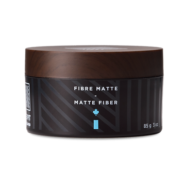 Pommade MATTE FIBER Keep it Handsome 85ml