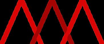 Auberge, Lac Etchemin, hôtel, hébergement, restaurant, Chaudière-Appalache, Forfait massage, théatre, golf, chambre, eco parc, mont-orignal, motoneige