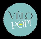VéloPoP-rond-RGB-01.png