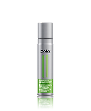 Kadus Mousse Leave-In Volume 200ml