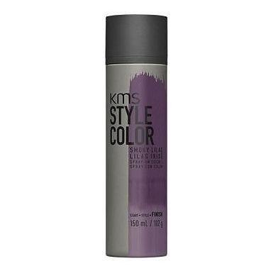 StyleColor Smoky Lilac Kms 150ml