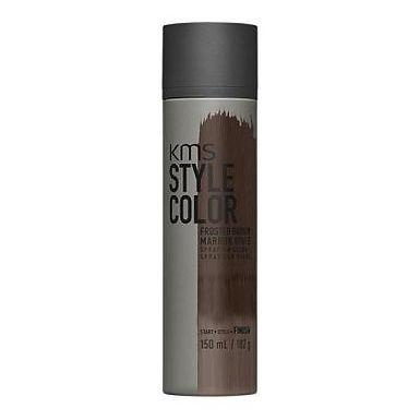 StyleColor Frosted Brown Kms 150 ml