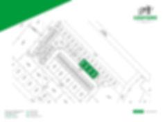 TERRAINS LÉVIS | AGP COUTURE ET FILS | ENTREPRENEUR EN CONSTRUCTION | LÉVIS