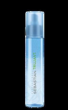 Protecteur thermal brilliance Trilliant Sebastian 150 ml