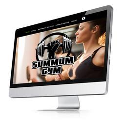 Summun Gym