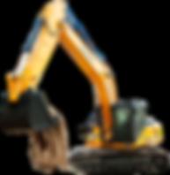 RÉNOVATION EXTÉRIEURE   AGP COUTURE ET FILS   CONSTRUCTION   LÉVIS
