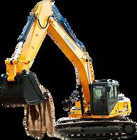 PROMOTEUR IMMOBILIER | AGP COUTURE ET FILS | ENTREPRENEUR CONSTRUCTION | LÉVIS