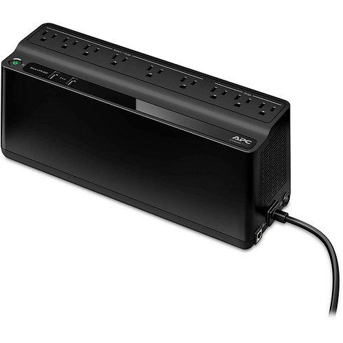 Batterie APC 850VA