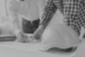AGP COUTURE ET FILS | ENTREPRENEUR EN CONSTRUCTION | LÉVIS