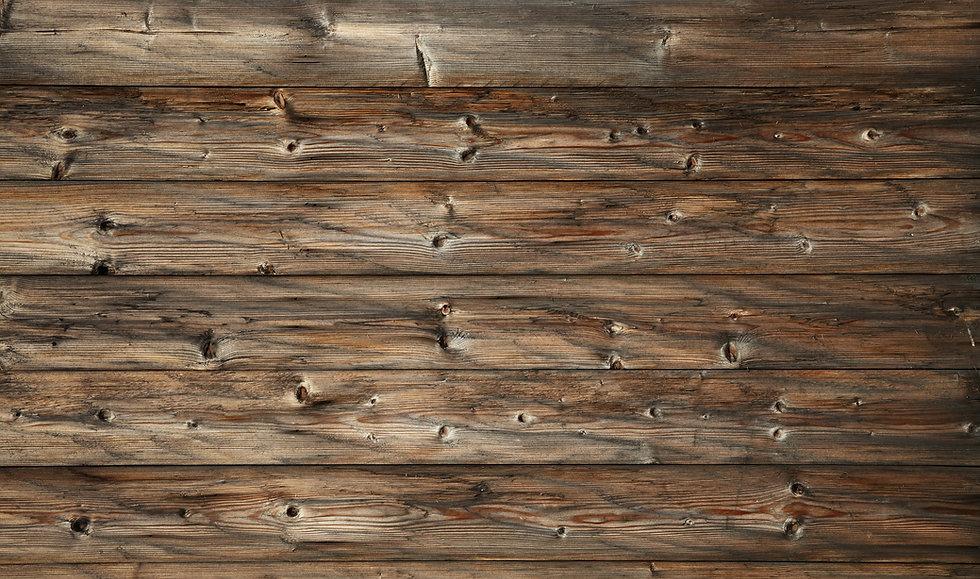 dark-brown-old-vintage-wooden-planks-bac
