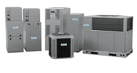 Climatisation Ventilation Vaillancourt | Thermopompe | Lac-Etchemin | Tempstar