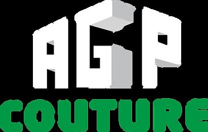 LOGO_AGP_SITE.png