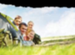 TERRAINS BEAUMONT | AGP COUTURE ET FILS | ENTREPRENEUR EN CONSTRUCTION | LÉVIS