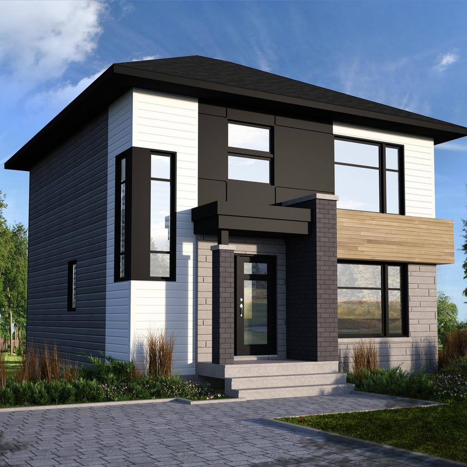 maison_modèle_1240_sextant_(1).JPG